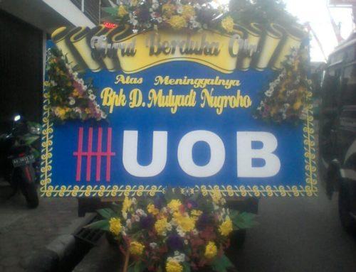 Toko Bunga Temanggung – Florist Temanggung