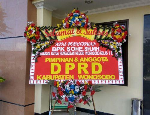 Toko Bunga Parakan Temanggung | GRATIS Ongkir..!!!