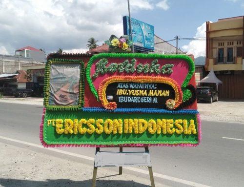 Termurah || Toko Bunga Solok Sumatra Barat