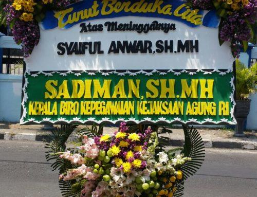 Murah || Toko Bunga Yogyakarta – Florist di Jogja