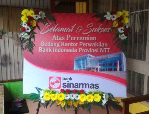 Toko Bunga Kupang NTT – Florist di Kupang