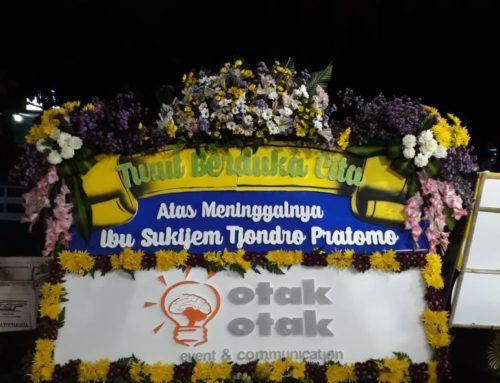 Toko Bunga Wates – Kulon Progo || Murah