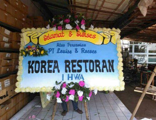 Murah // Toko Bunga Kudus Jawa Tengah