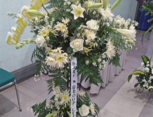 Toko Bunga Pekalongan – Florist Pekalongan Murah