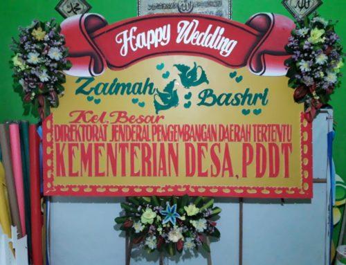 Murah || Toko Bunga Lamongan Jawa Timur