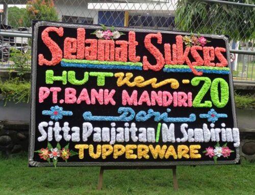 Murah / Toko Bunga Pidie Aceh / Florist di Pidie